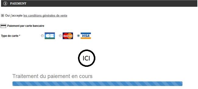 http://crazy.jak.free.fr/bordel/famlli_10e.jpg